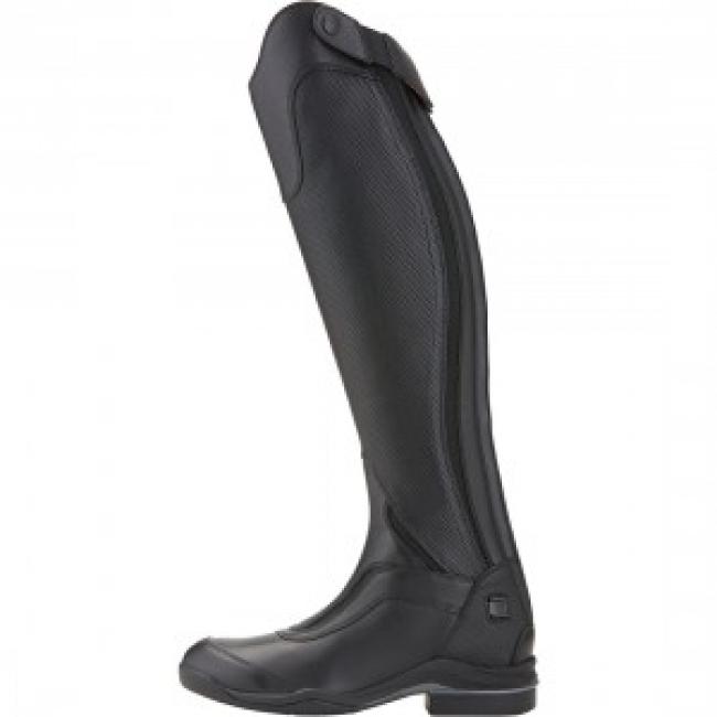 ariat-ladies-v-sport-tall-zip-boots-black109579_3-300x300406925_650