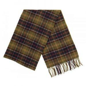 barbour-scarf1-x3219