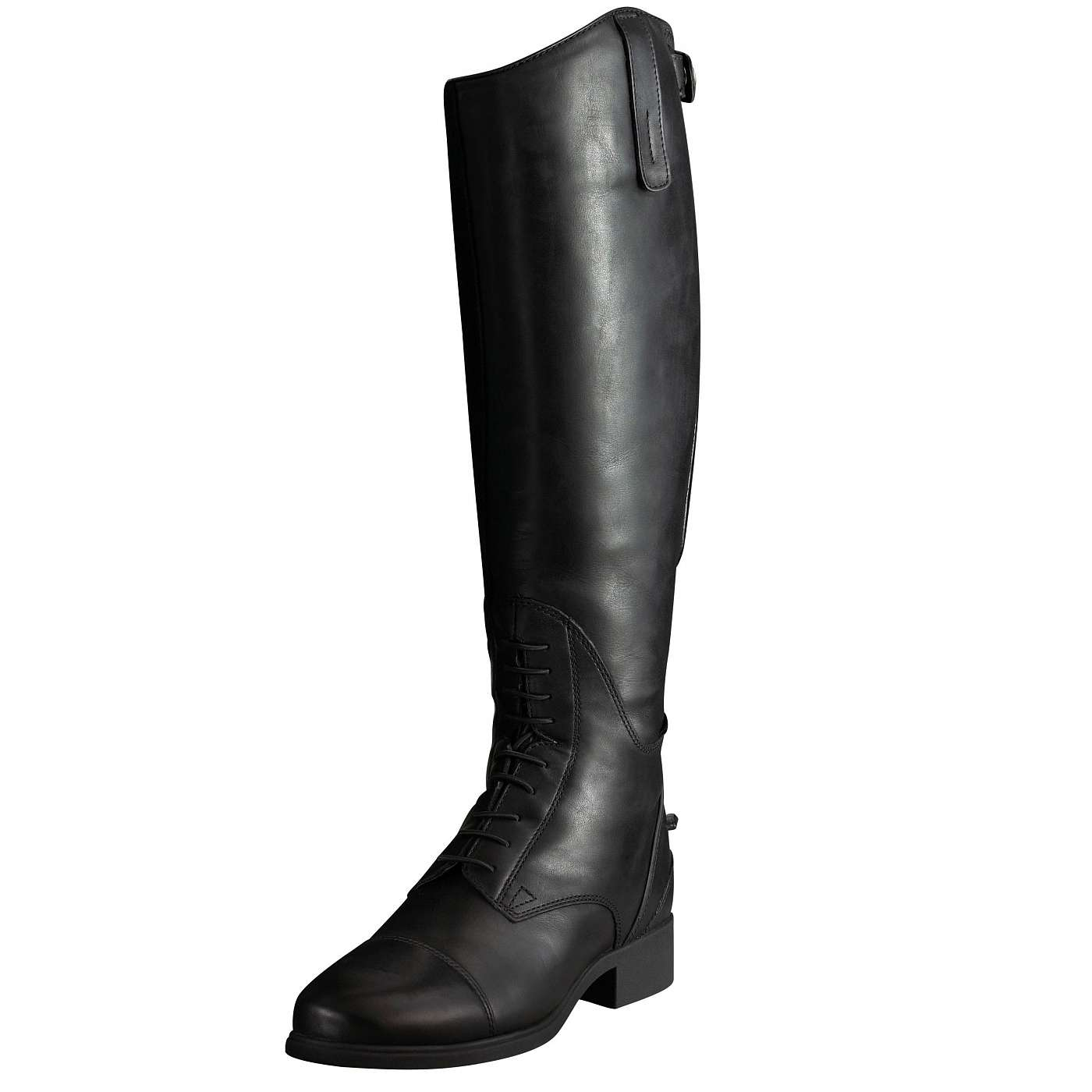 ARIAT BROMONT TALL H20 LADIES FULL