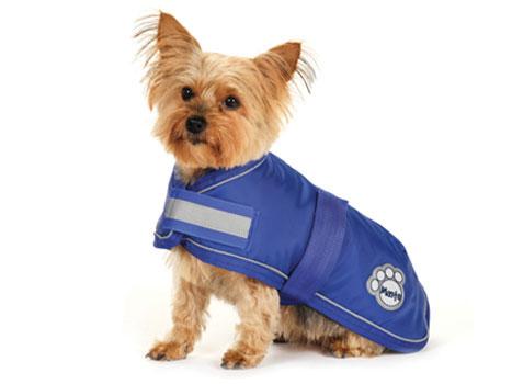 Masta Waterproof Dog Rug 1 Holmestead