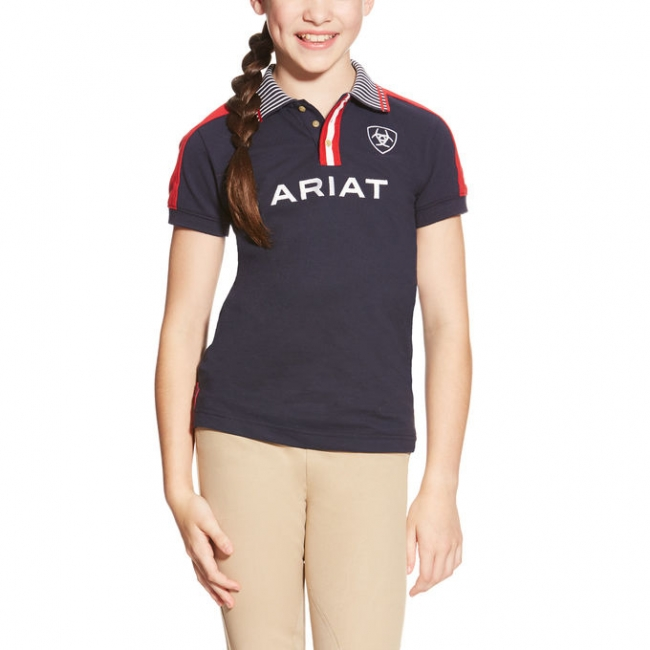 fei-new-team-polo649574_650