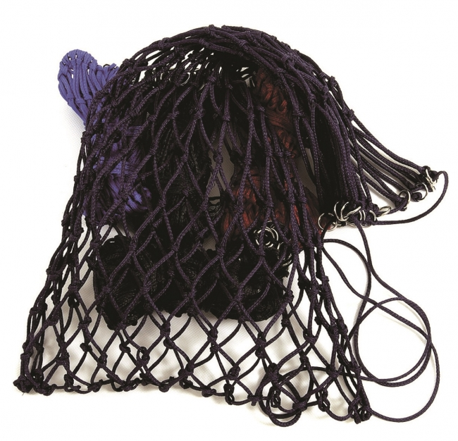 Large Haylage Net