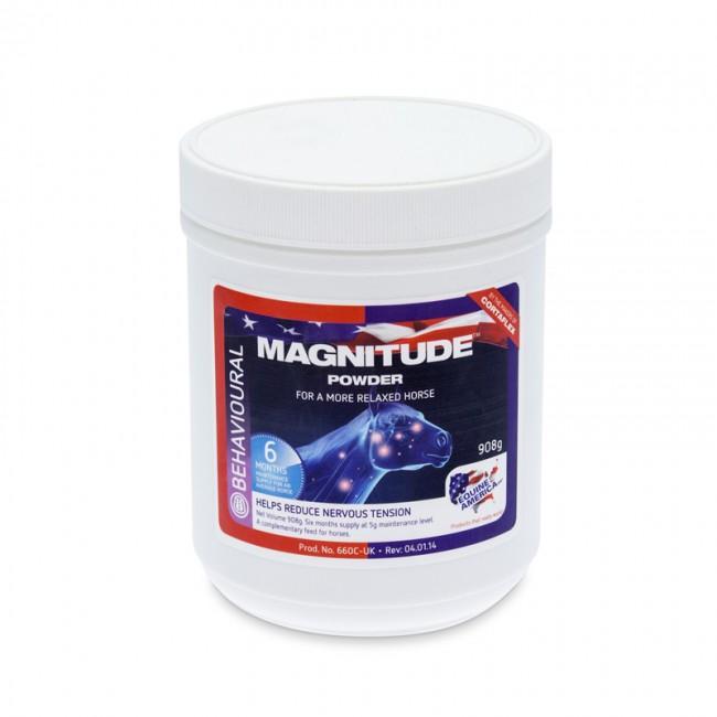 magnitude-powder-908g