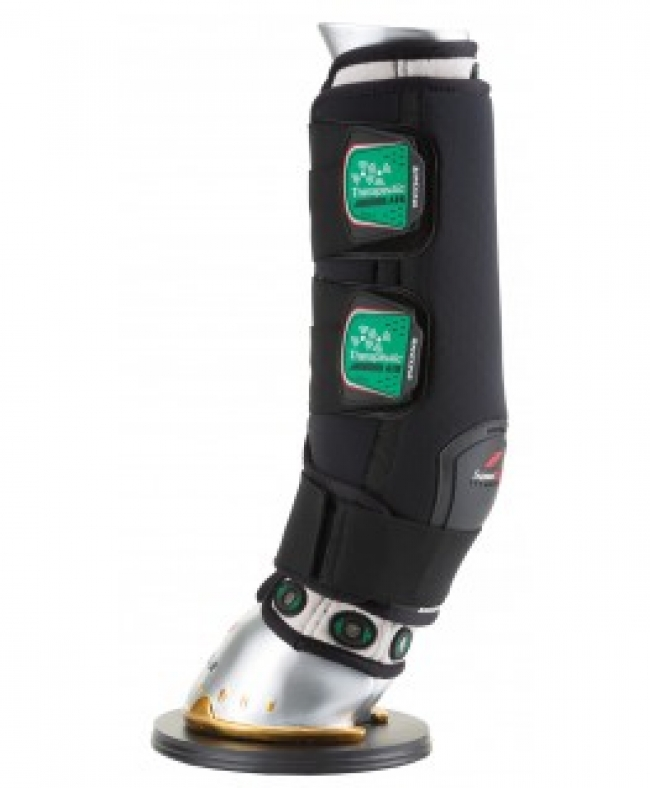 therapeutic-support-boot-air-rear855986_650