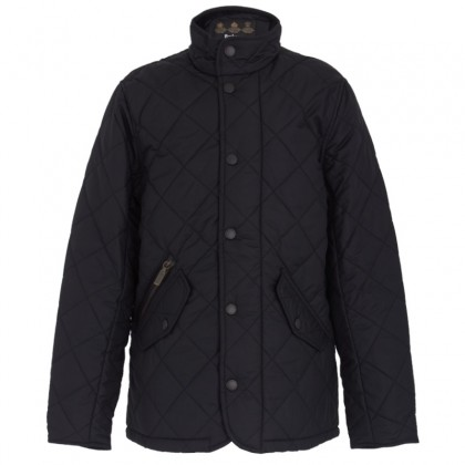 BARBOUR CHELSEA FOR CHILDREN