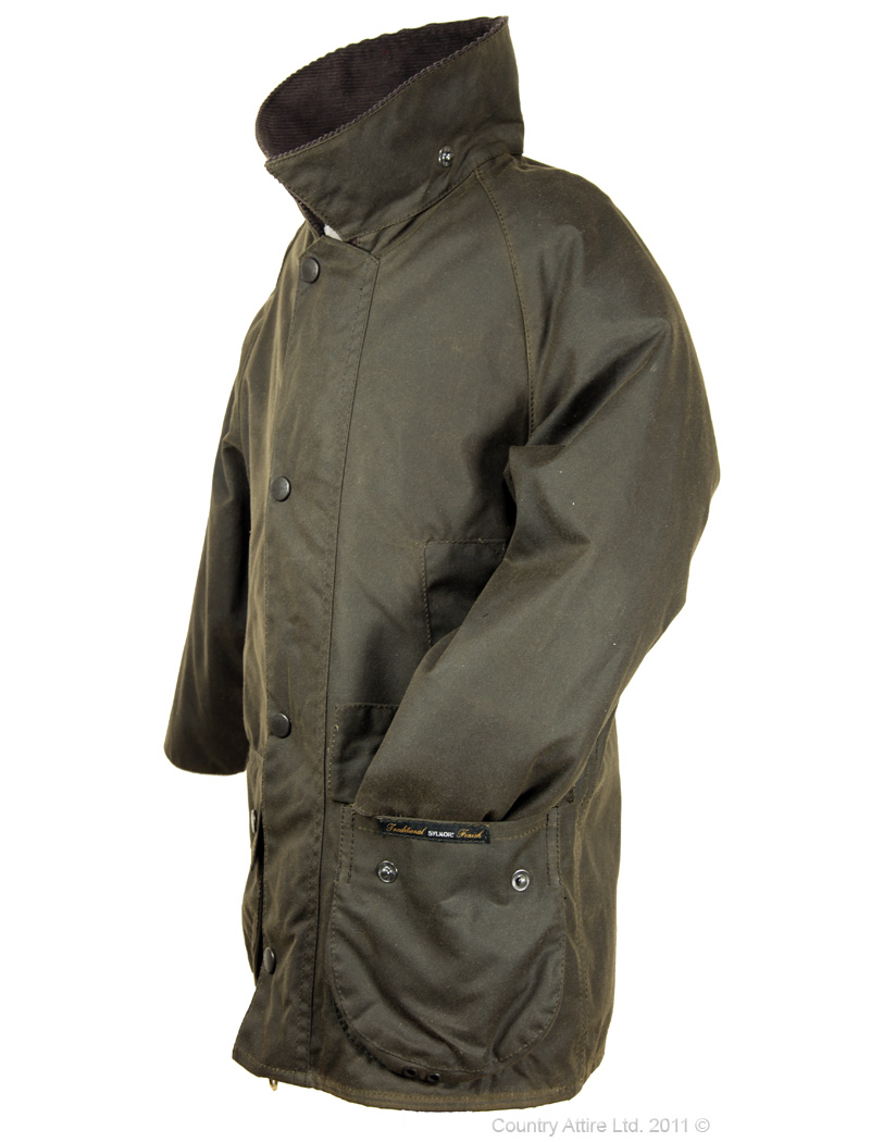 barbour_kid_s_beaufort_jacket_cwx0001ol71_2-x4087