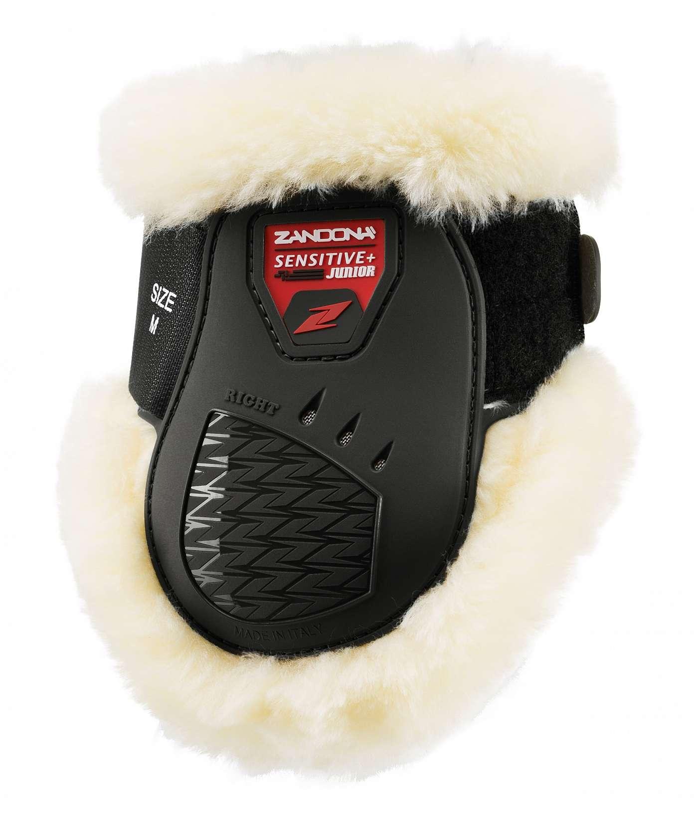 carbon-air-sensitive-junior-fetlock-zandona-c9d