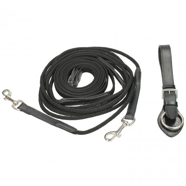 cord-draw-reins804844_650