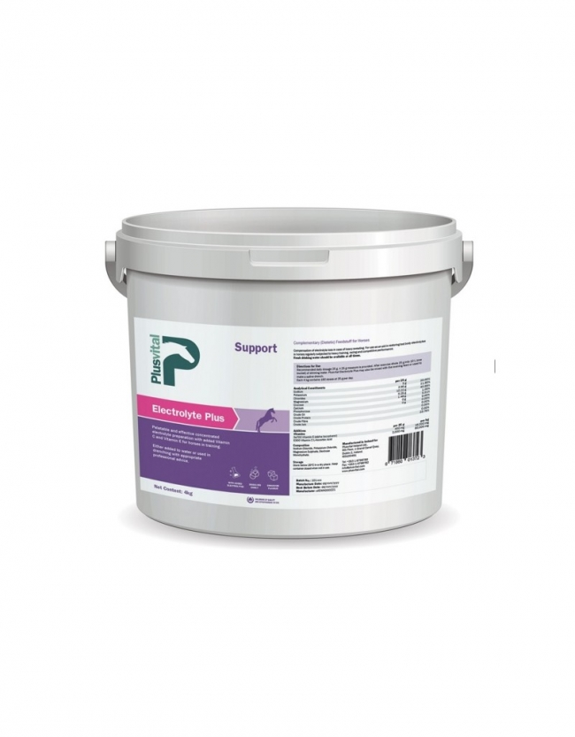 electrolitos-plusvital155140_650