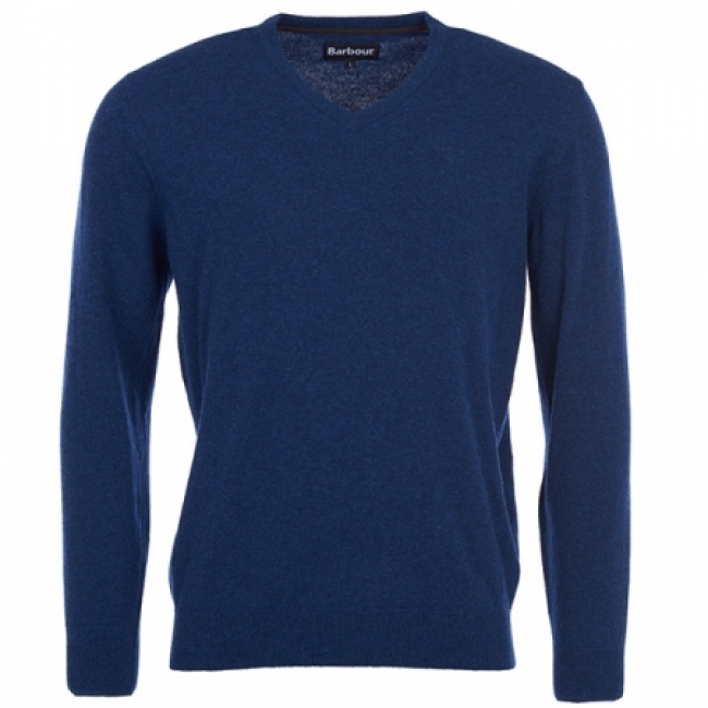 essential-sweater-in-deep-blue-i5775cbcdb3a7a333148_650