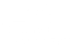 holmestead-saddlery-logo