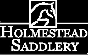 holmestead-saddlery-logo