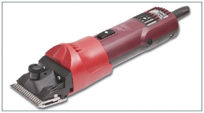 laser-clipper913587_650