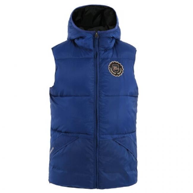 many-vest-blue725369_650173339_650