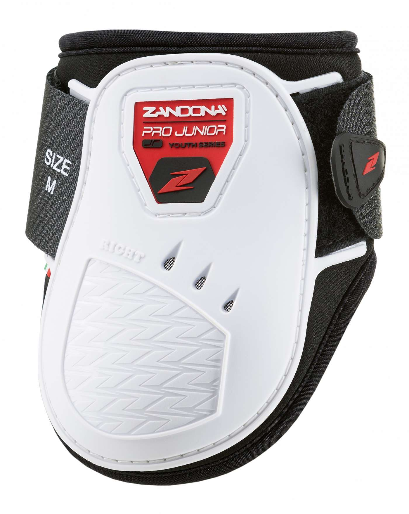 pro-air-junior-fetlock-zandona-561