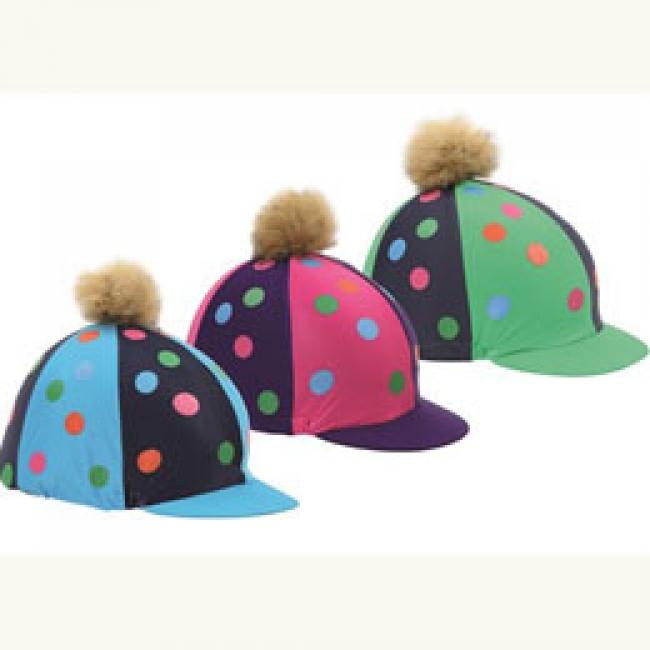 shires-pom-pom-hat-cover803483_650