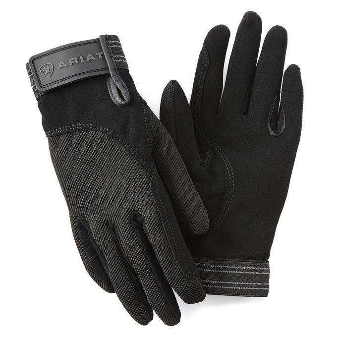 tek_gloves_black