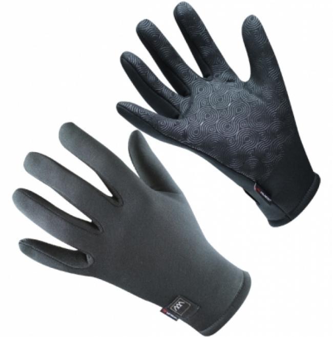 woof-wear-power-stretch-pro-glove905702_650
