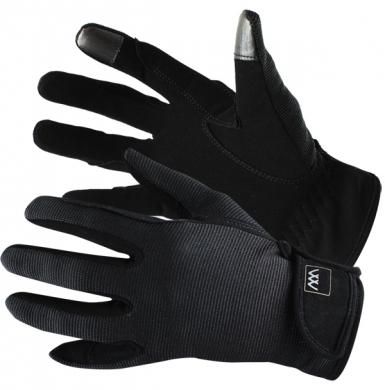 ww_smartphone_gloves