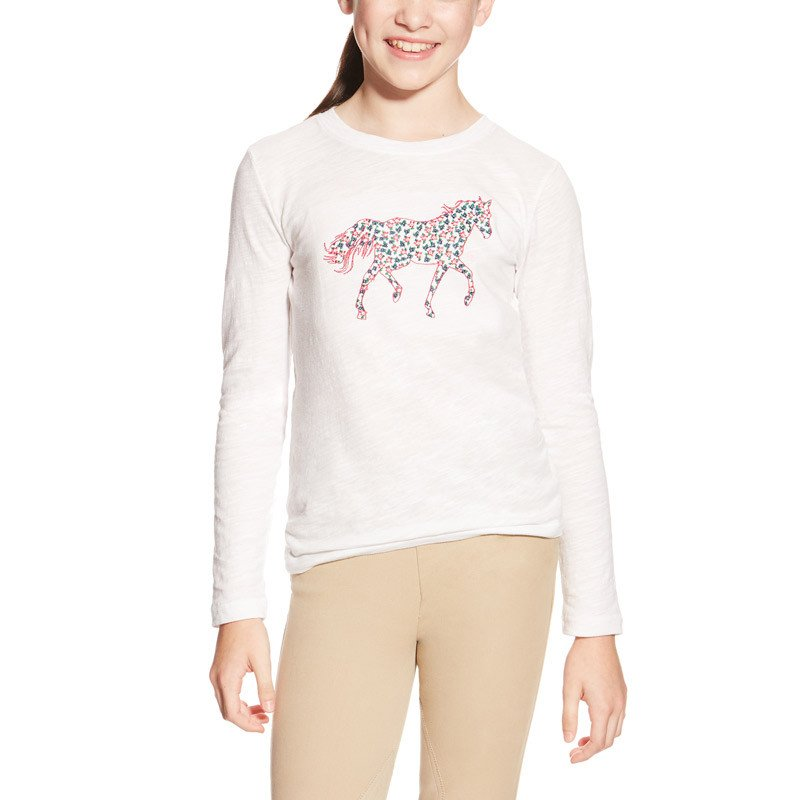 ariat_girls_embroidered_pony_top_1024x1024