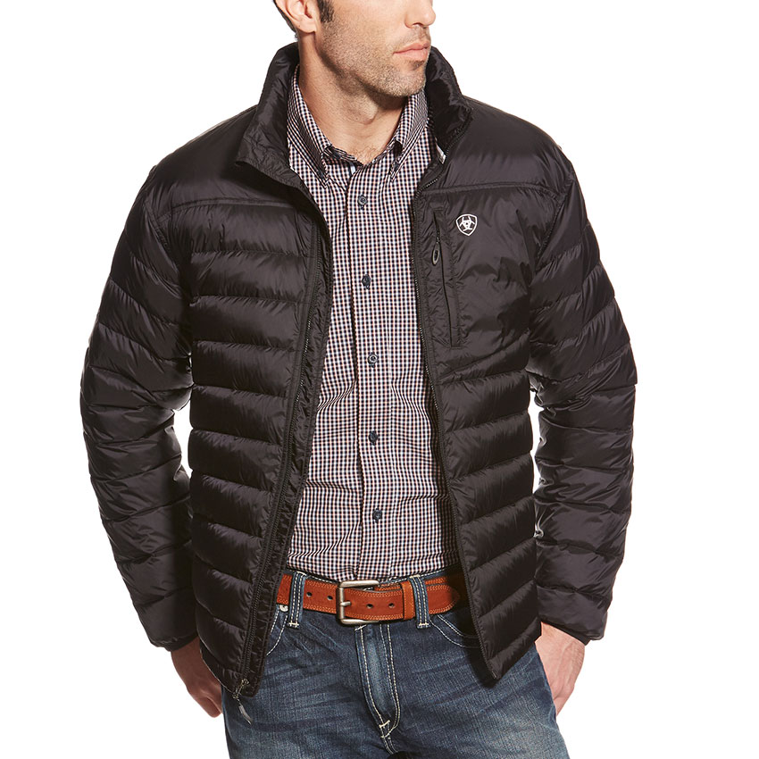 ariat_ideal_jacket_2