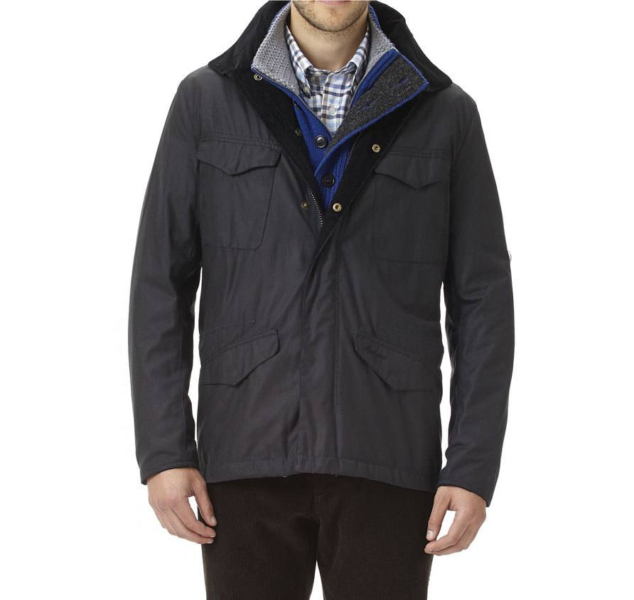 barbour-wax-hardwick-jacket-navy-mwx0424ny92-men-waxed-jackets-037