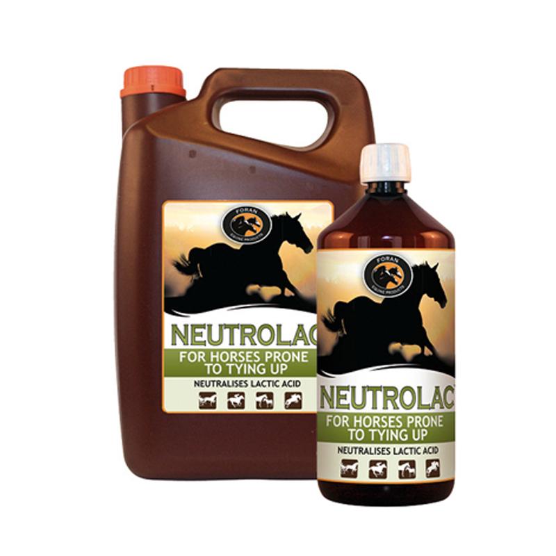 neutrolac-group