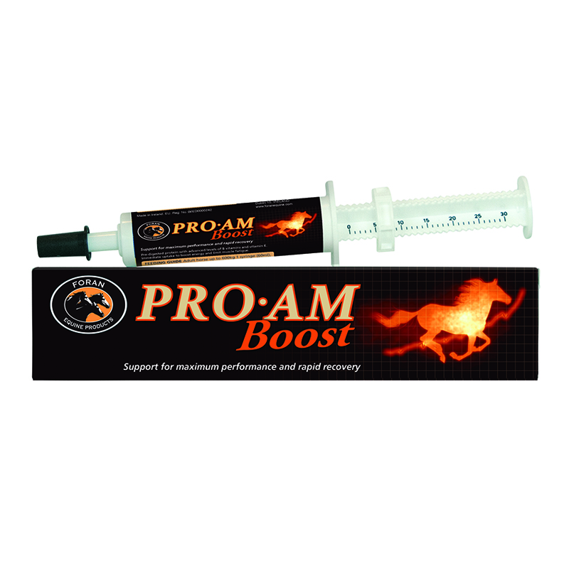 pro-am-boost-2014