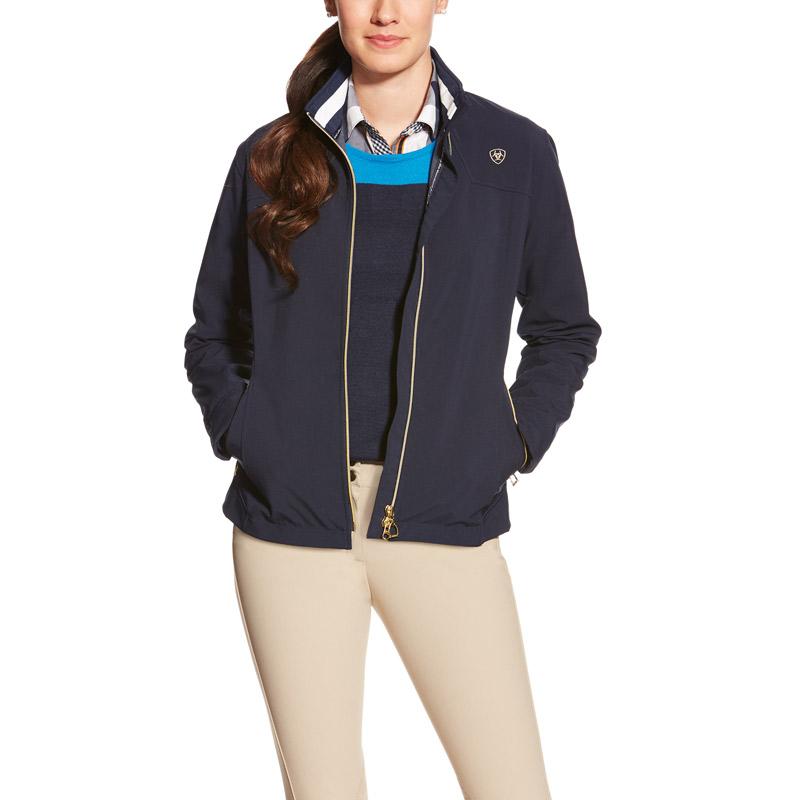 ariat-pennant-softshell-jacket-navy