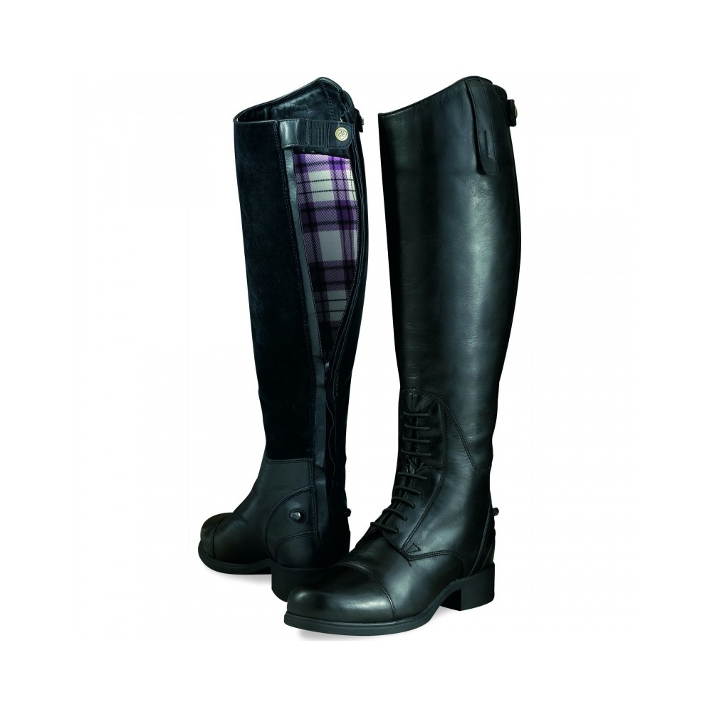 ariat-womens-bromont-tall-h2o-insulated-riding-boots-oiled-black-p716-733_image