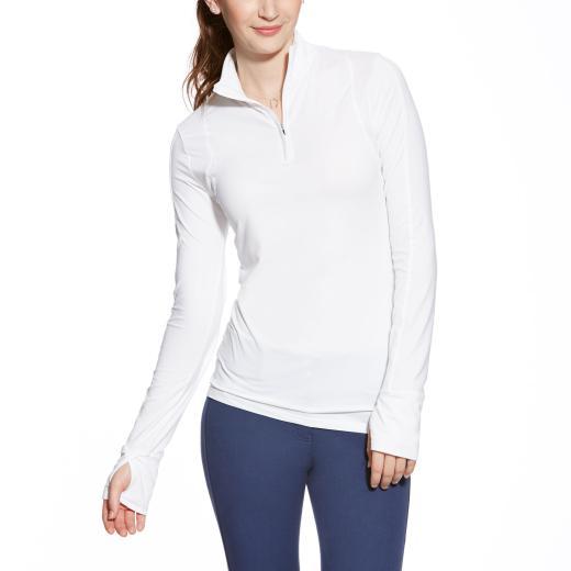 ariat-womens-lowell-quarter-zip-top-white-12024128-0-1443081540000