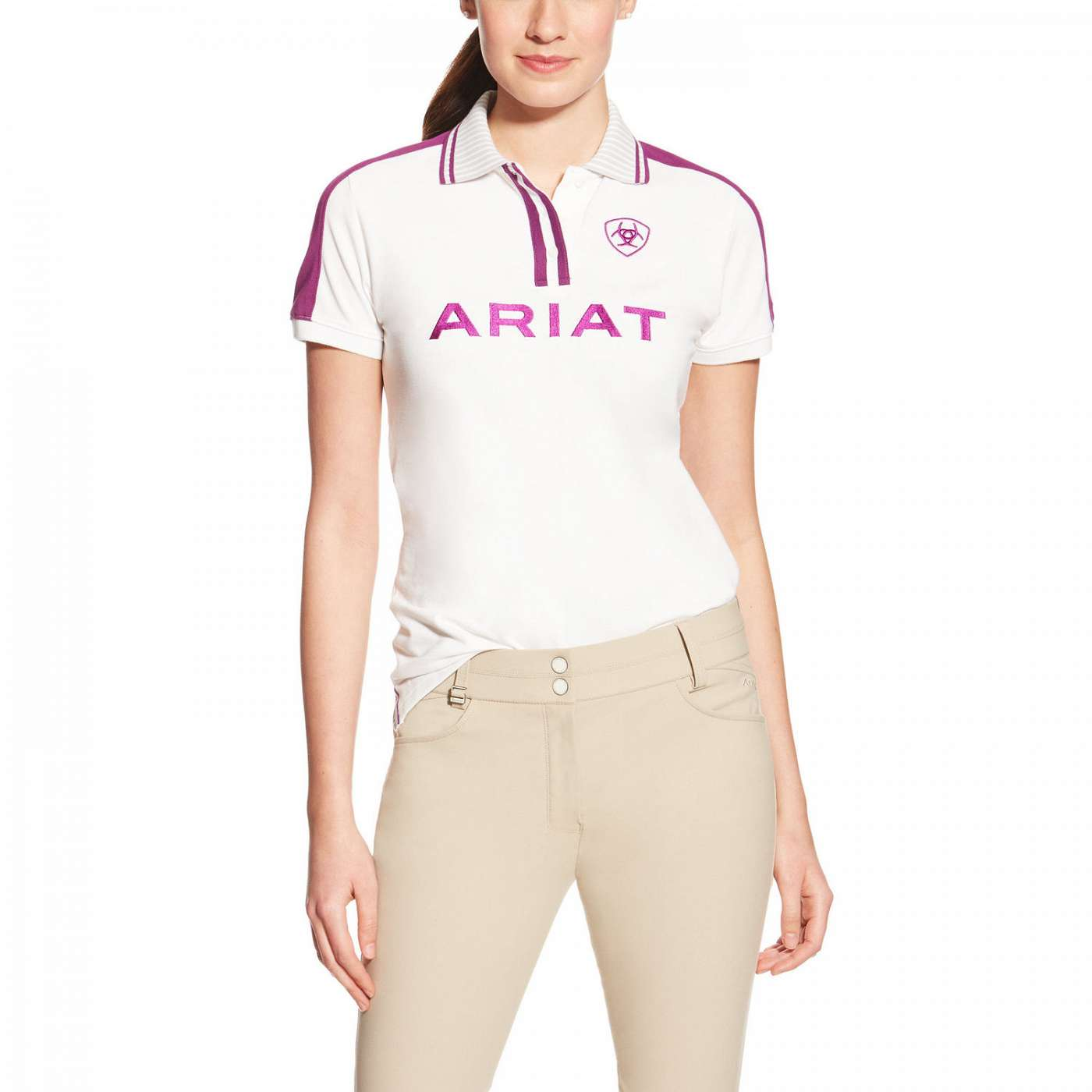 ariat_fei_world_cup_polo