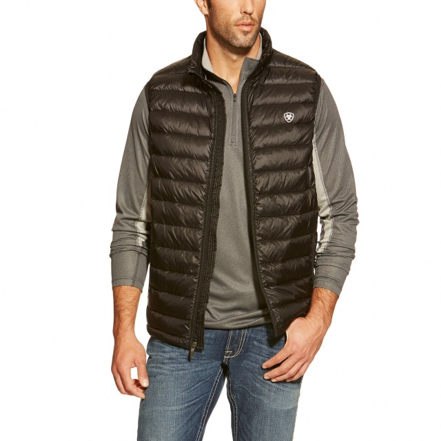 ariat_mens_ideal_down_vest