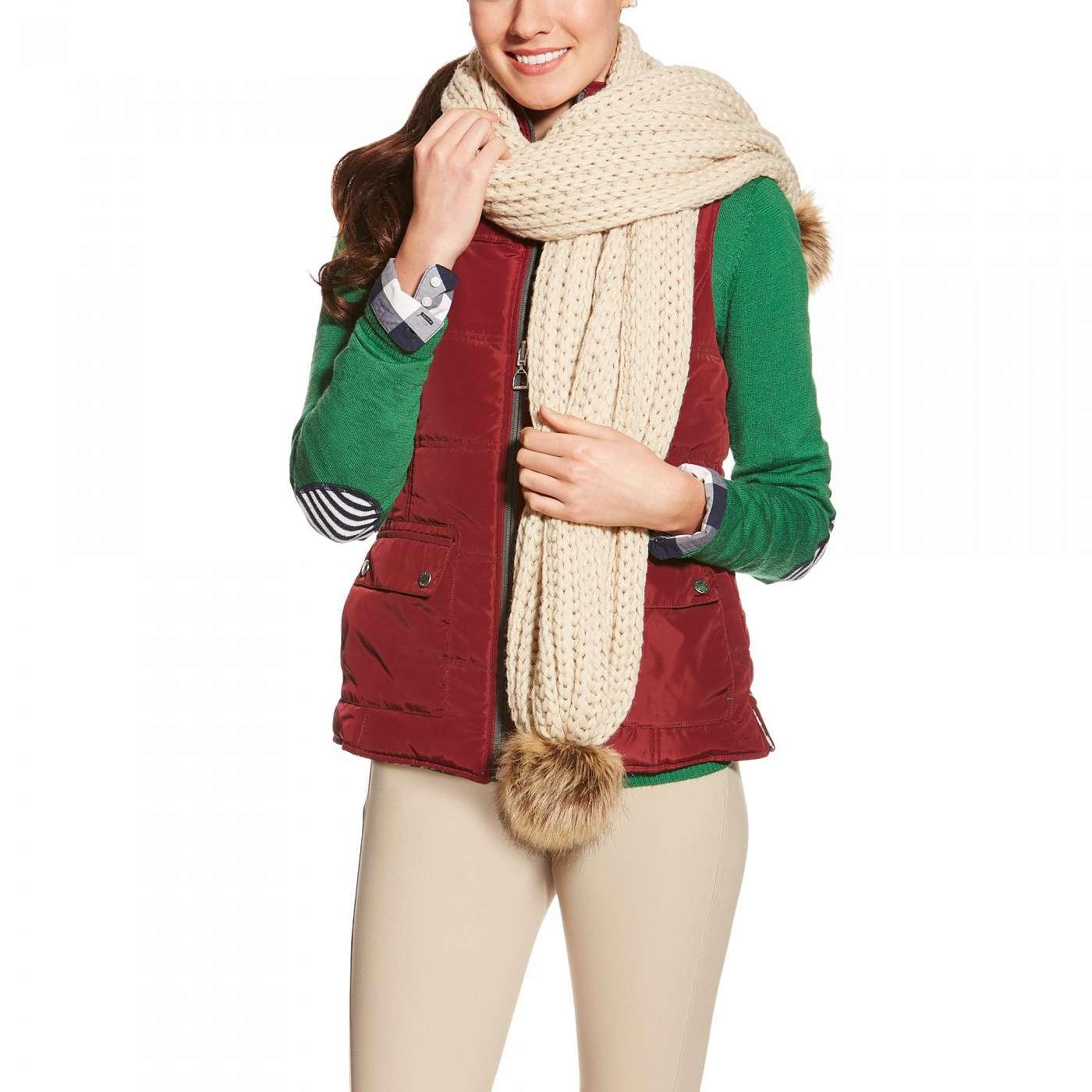ariat_pom_pom_scarf