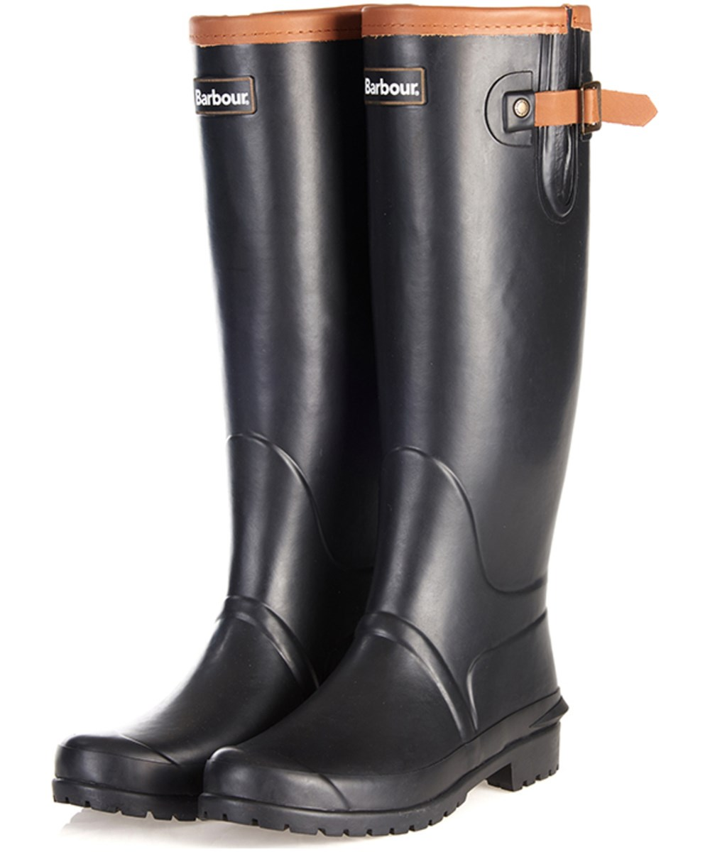 Wellingtons Amp Muck Boots Archives Holmestead Saddlery
