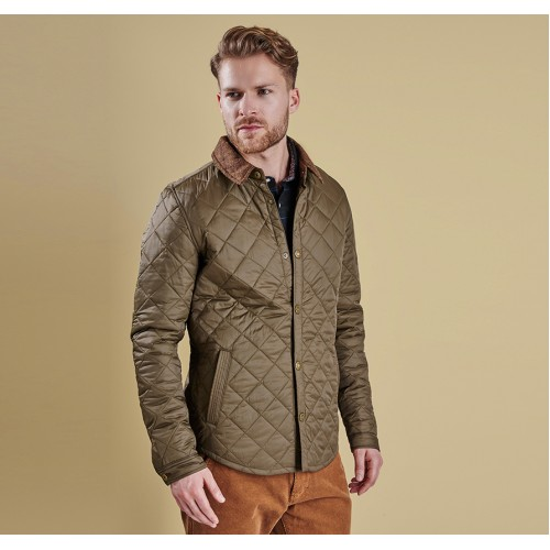 ba_royston-quilted-jacket-mqu0685ol71-front-892wx844h-500x500