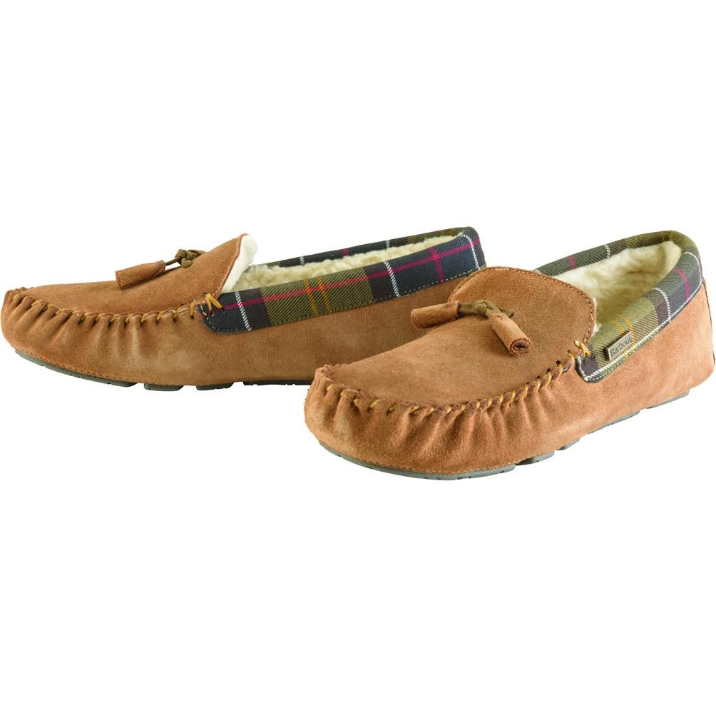 ba_alice_slippers