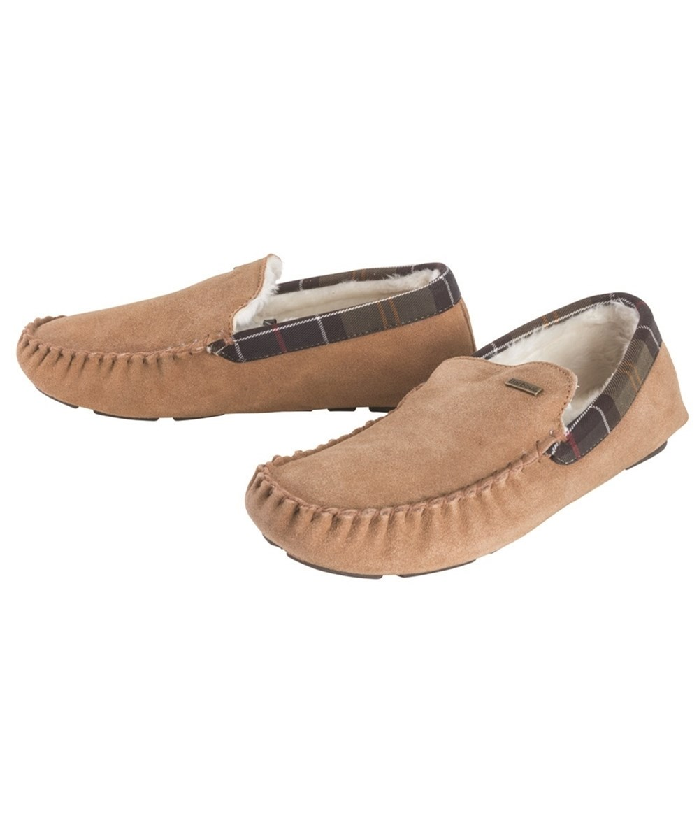 ba_camel_slippers