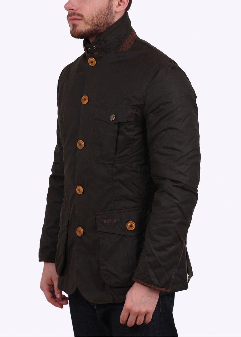 ba_kemp_jacket