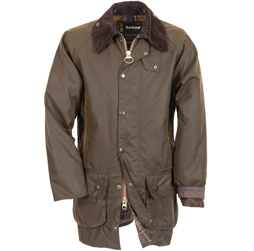 ba_wax_jacket