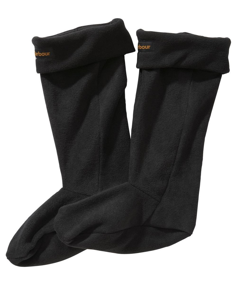 ba_wellie_socks