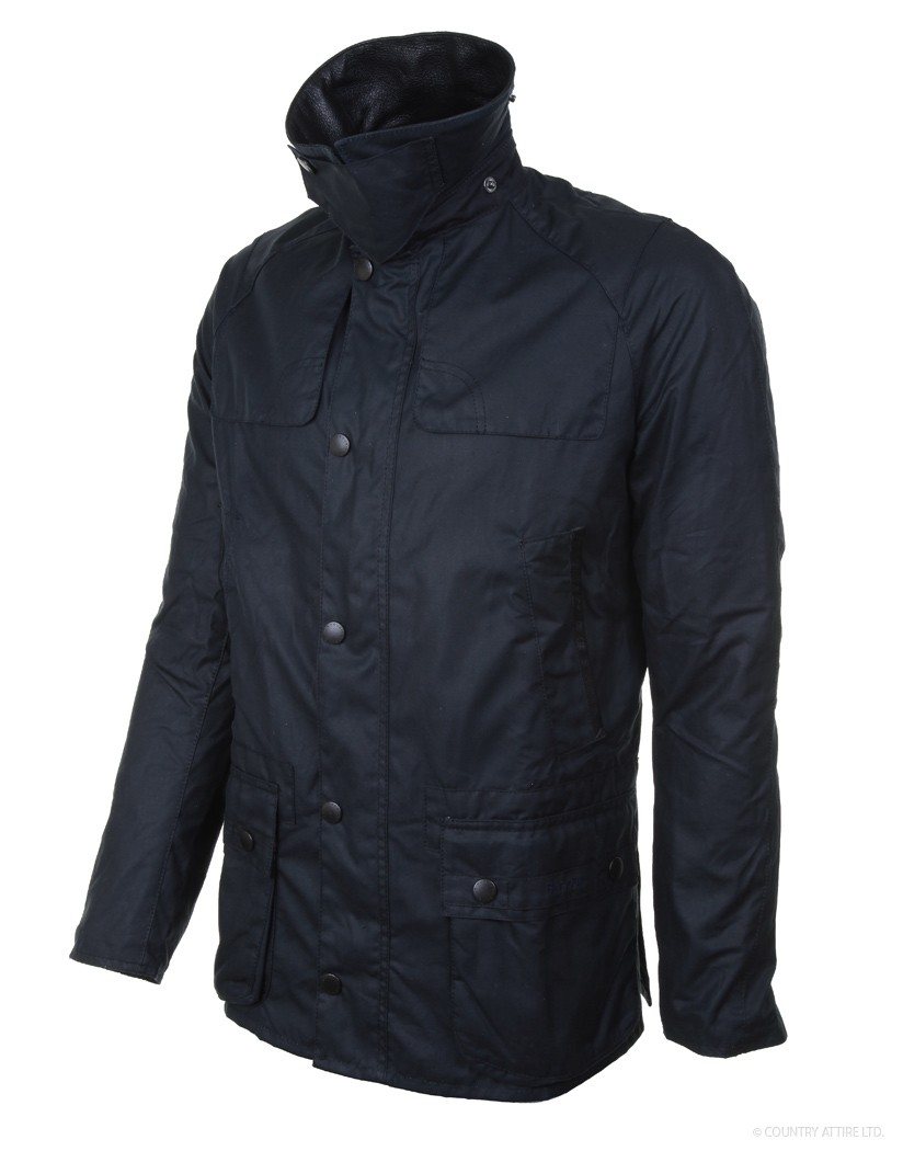 barbour-mens-arkle-wax-jckt-mwx0627ny92-navy-_2_