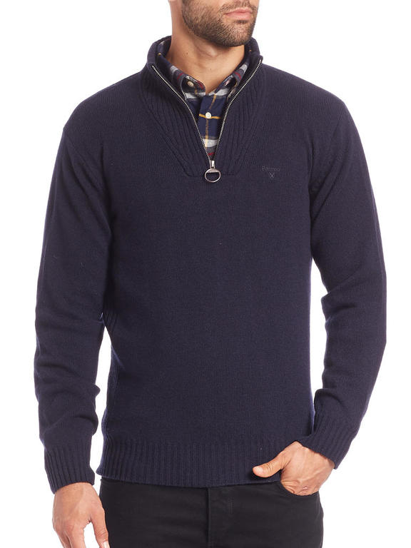 barbour-navy-essential-half-zip-up-sweater-blue-product-2-528257227-normal