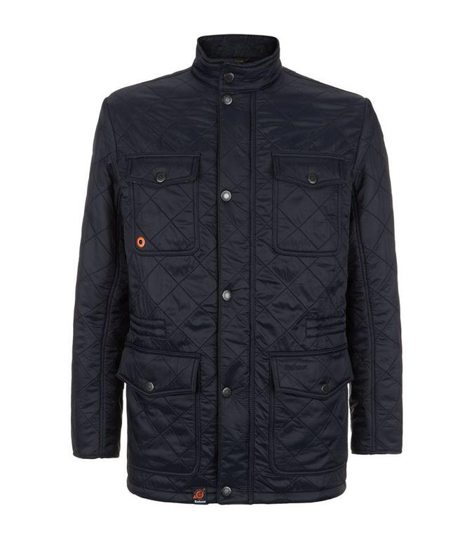 barbour-none-kendle-quilted-jacket-none-product-2-788764724-normal