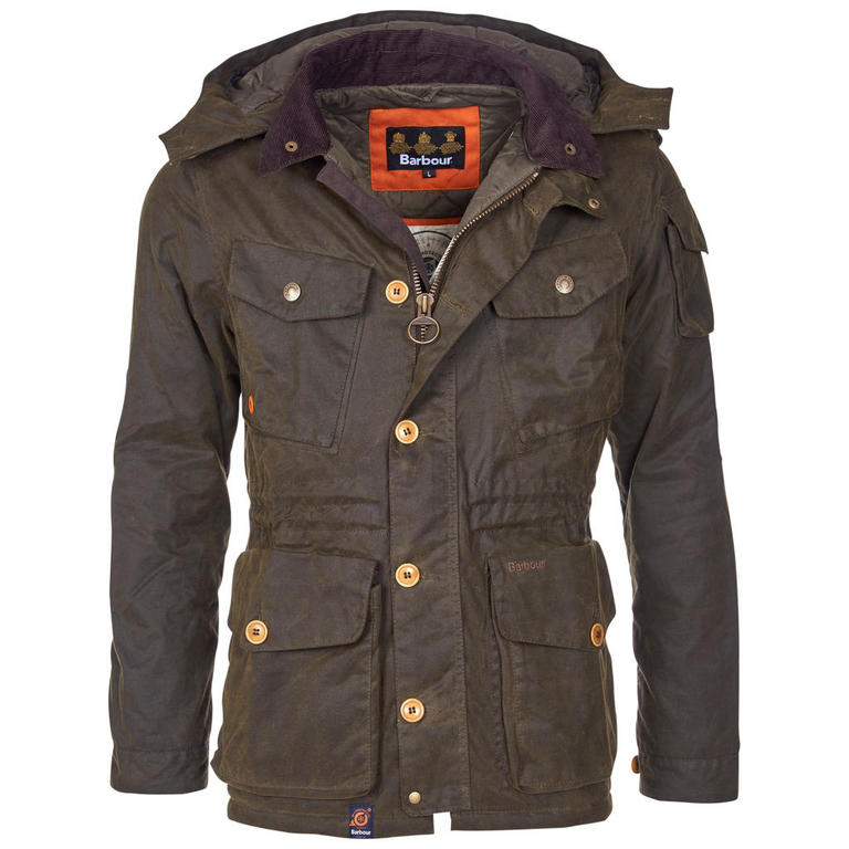barbour-olive-latrigg-waxed-jacket-green-product-0-930362742-normal