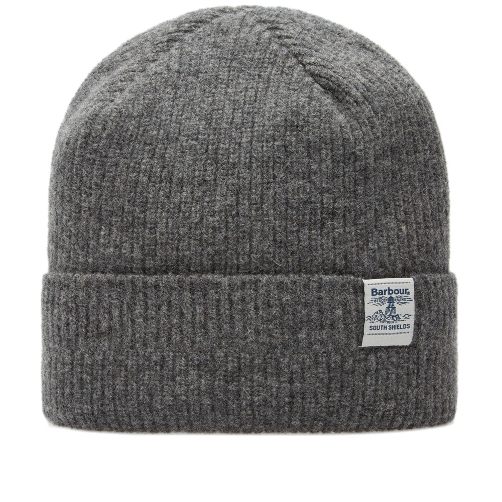 barbour_lambswoolbeanie_grey_tc_1