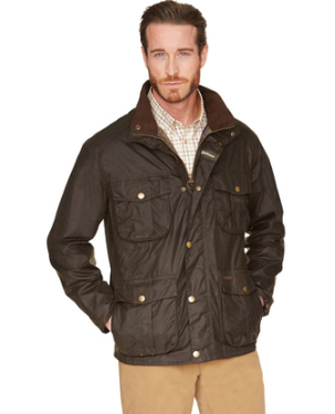 barbour_new_utility_jacket_olive