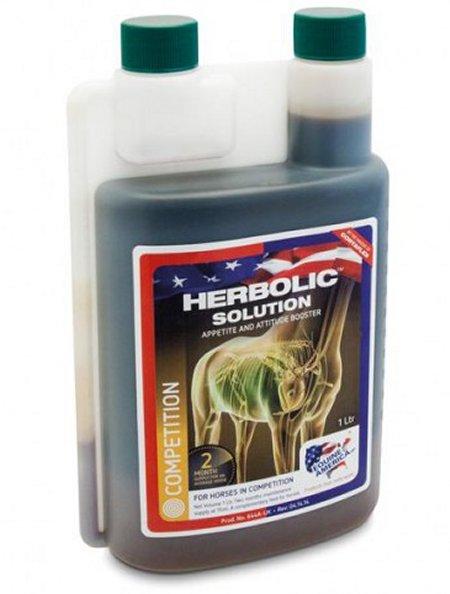 equine_america_herbolic-solution