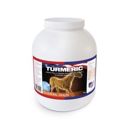 equine_america_turmeric