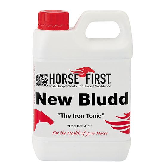 horse-first-new-bludd